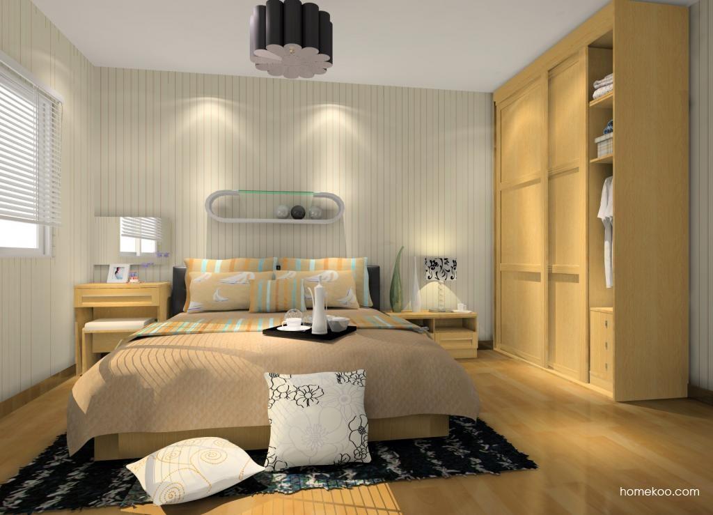丹麦本色家具A11017