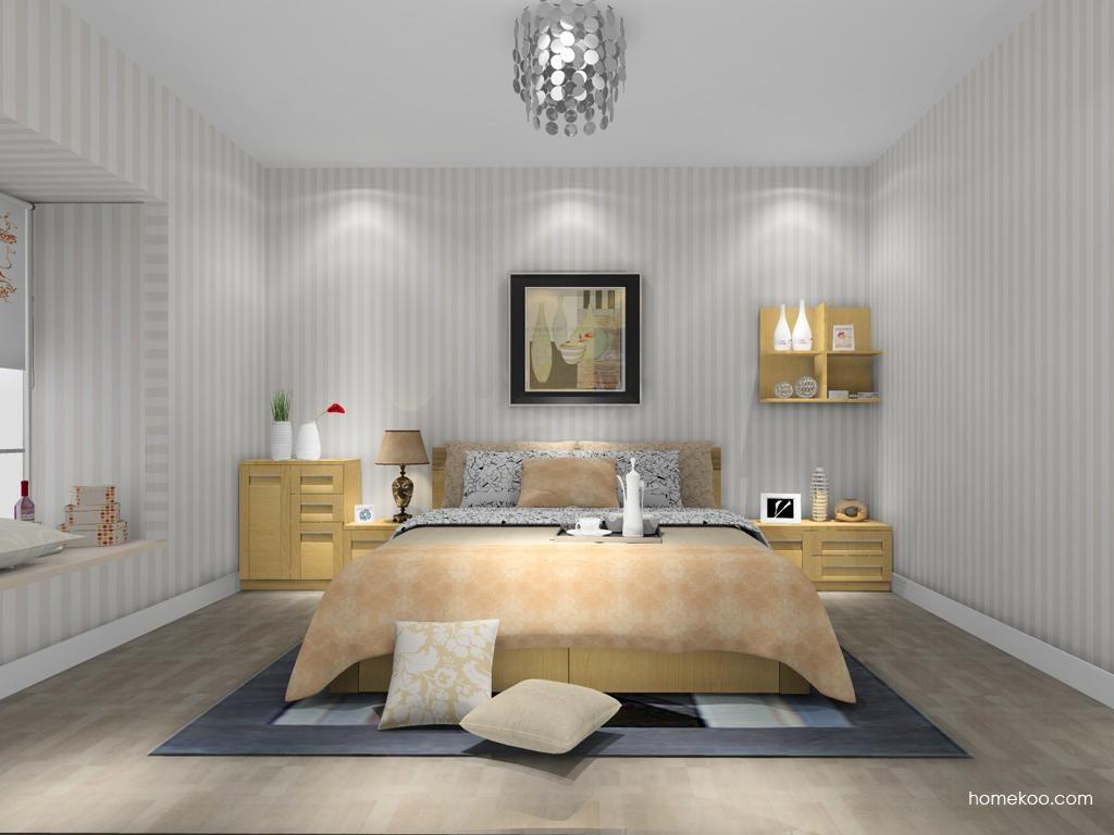 丹麦本色家具A11109