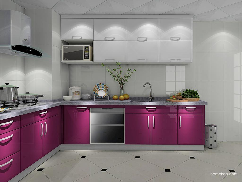 紫晶魅影F10399