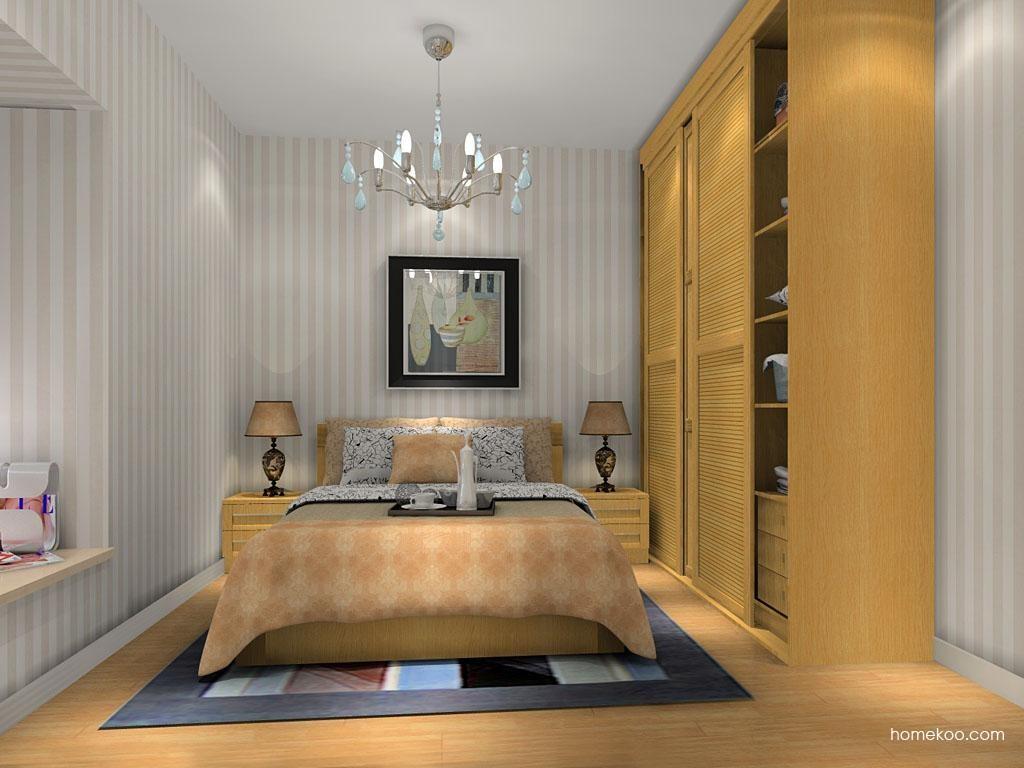 丹麦本色家具A11122