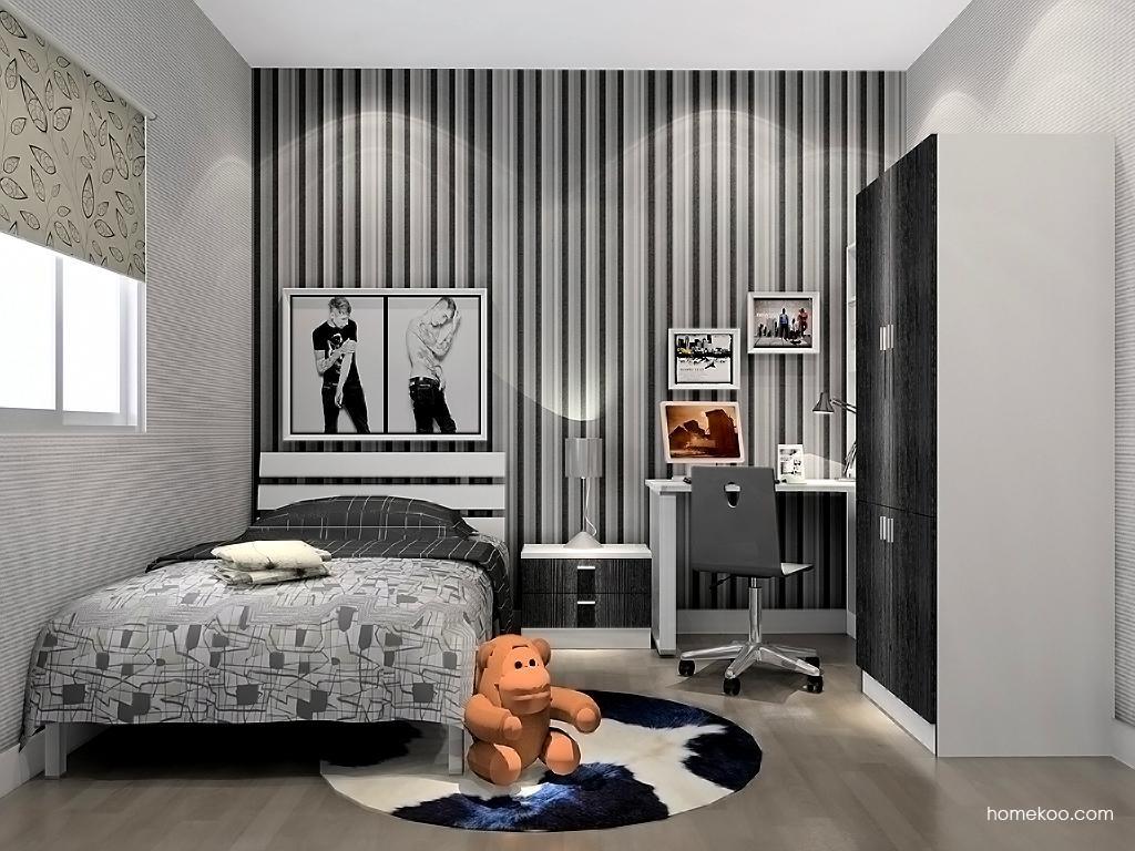 男孩的趣青少年房B10988