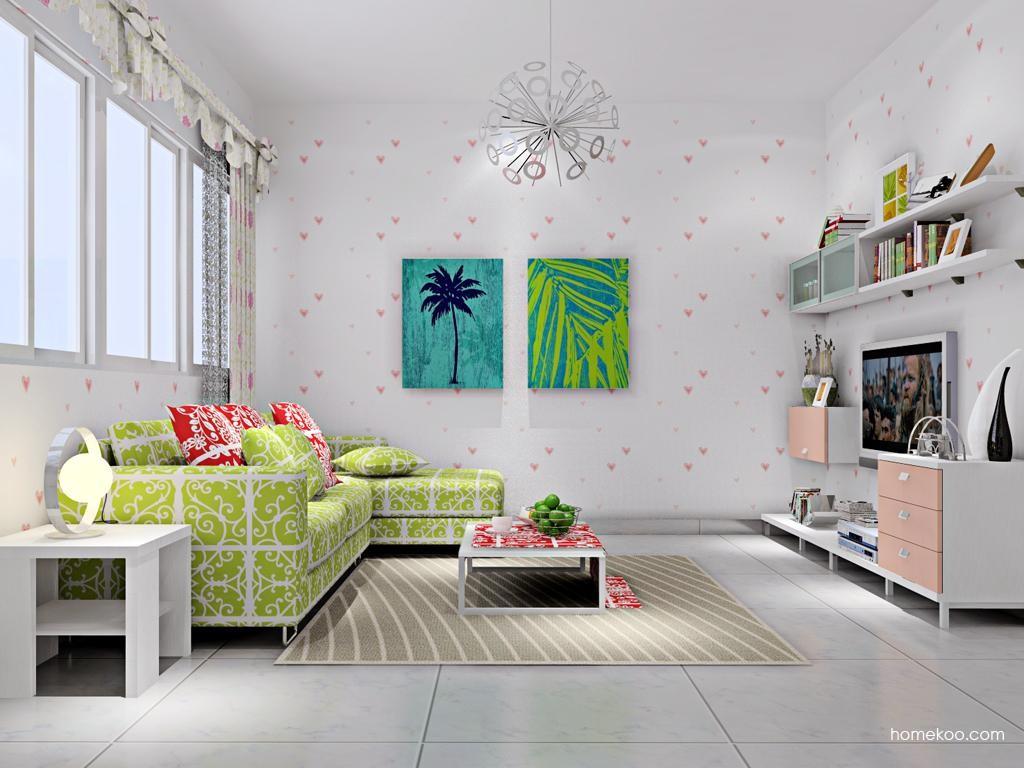 浪漫主义G10587