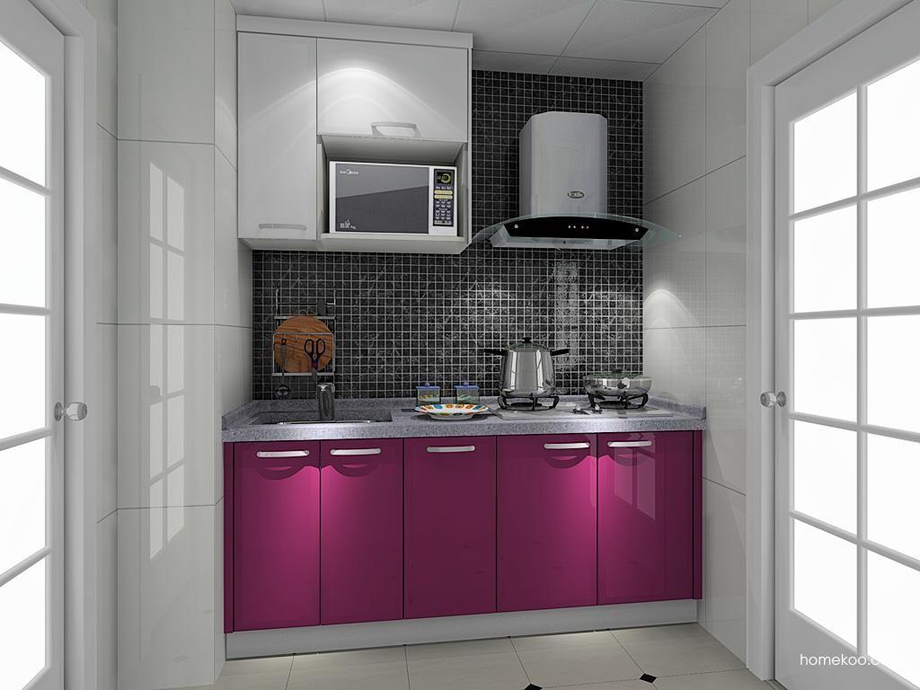 紫晶魅影F10582