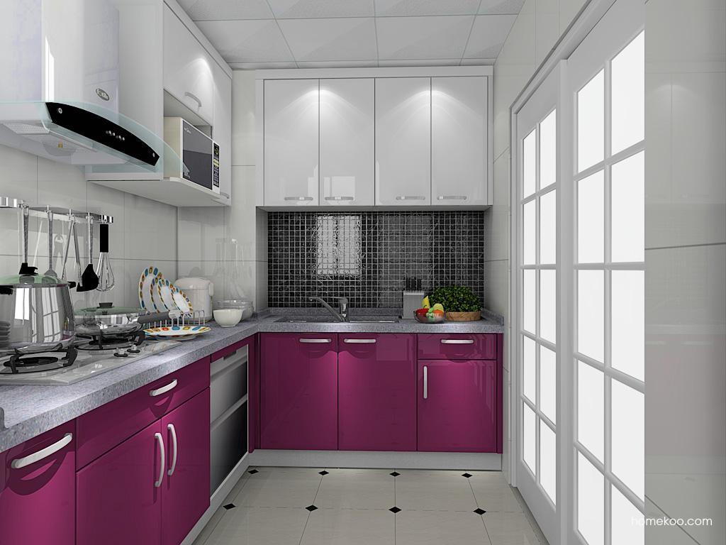紫晶魅影F10653