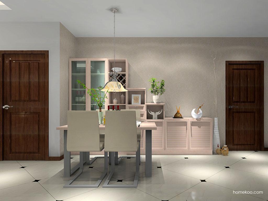 北欧阳光家具E9009