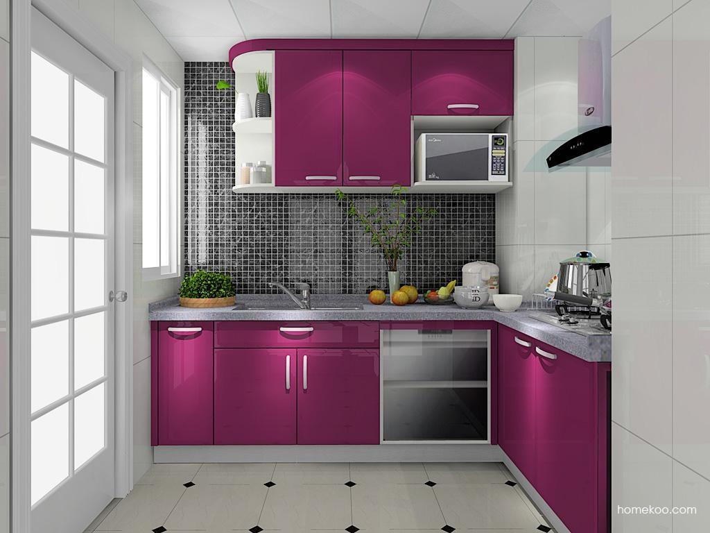 紫晶魅影F10759