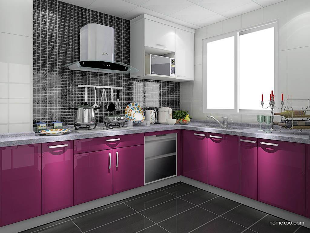 紫晶魅影F11551