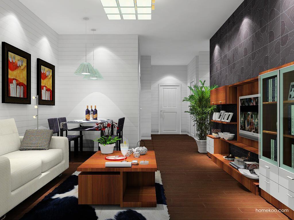 新实用主义客餐厅G11144