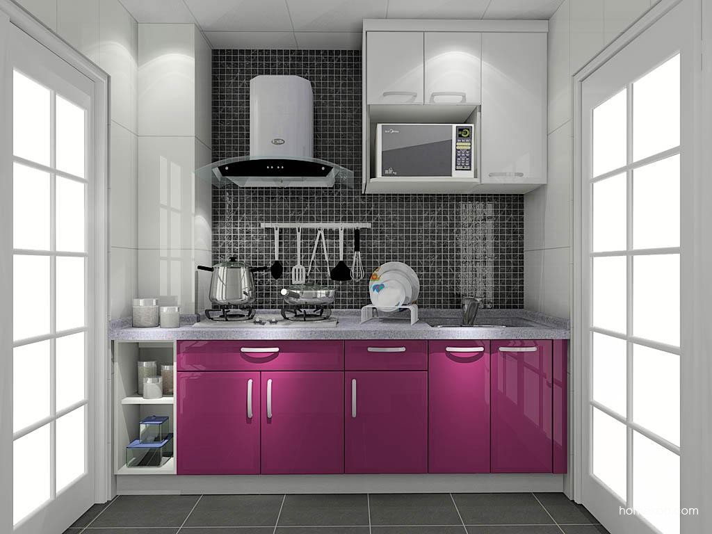 紫晶魅影F11655