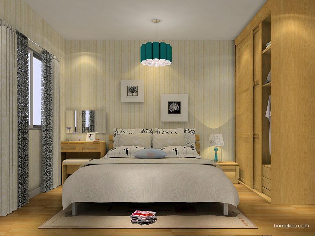 丹麦本色家具A12424