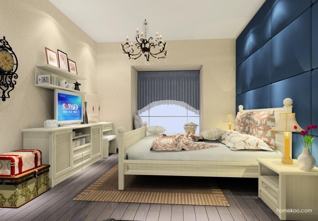 英伦印象家具A12560