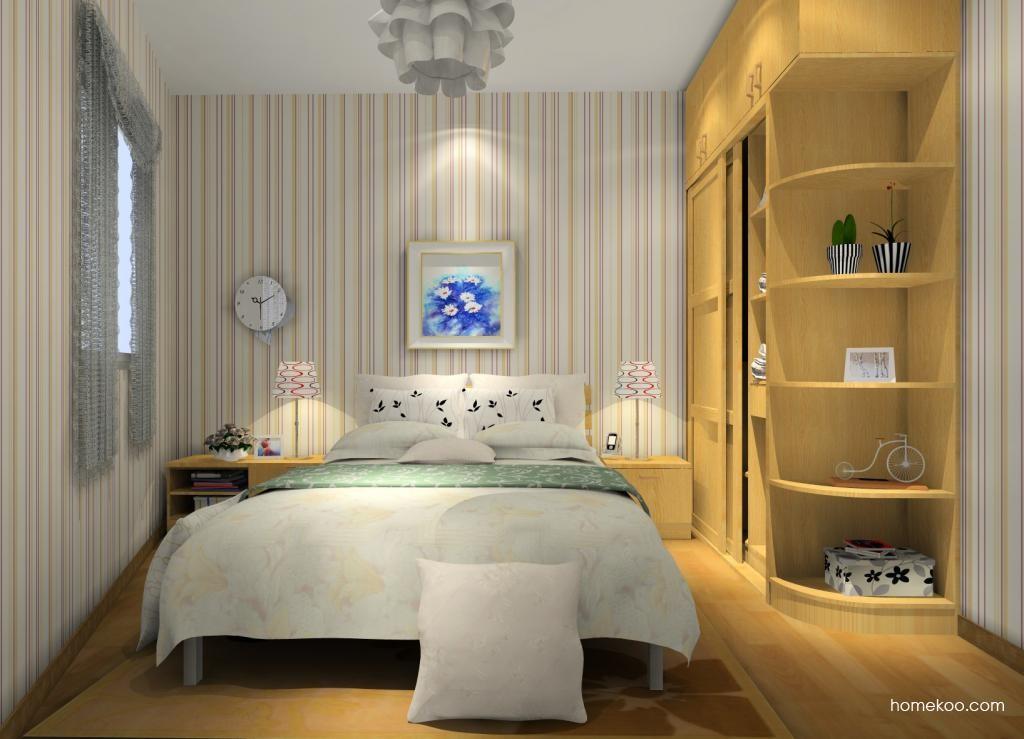 丹麦本色家具A12611