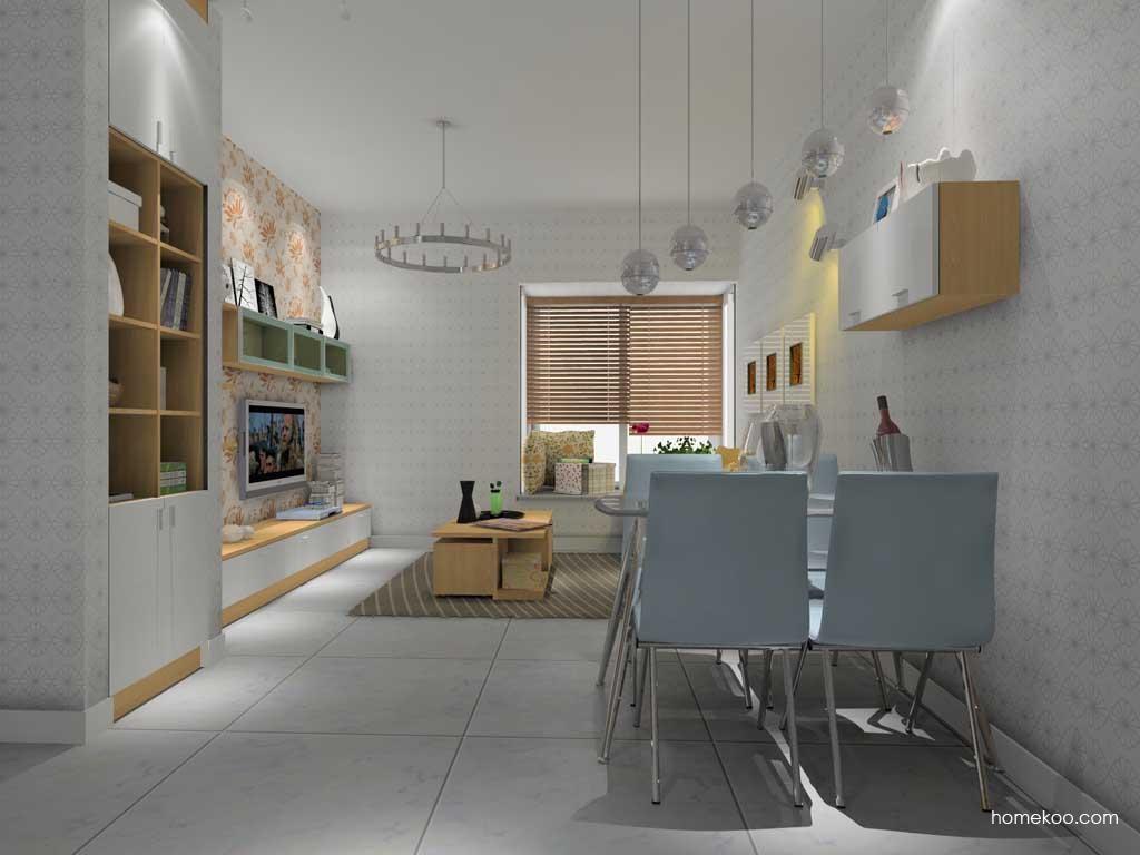 新实用主义客餐厅G13102