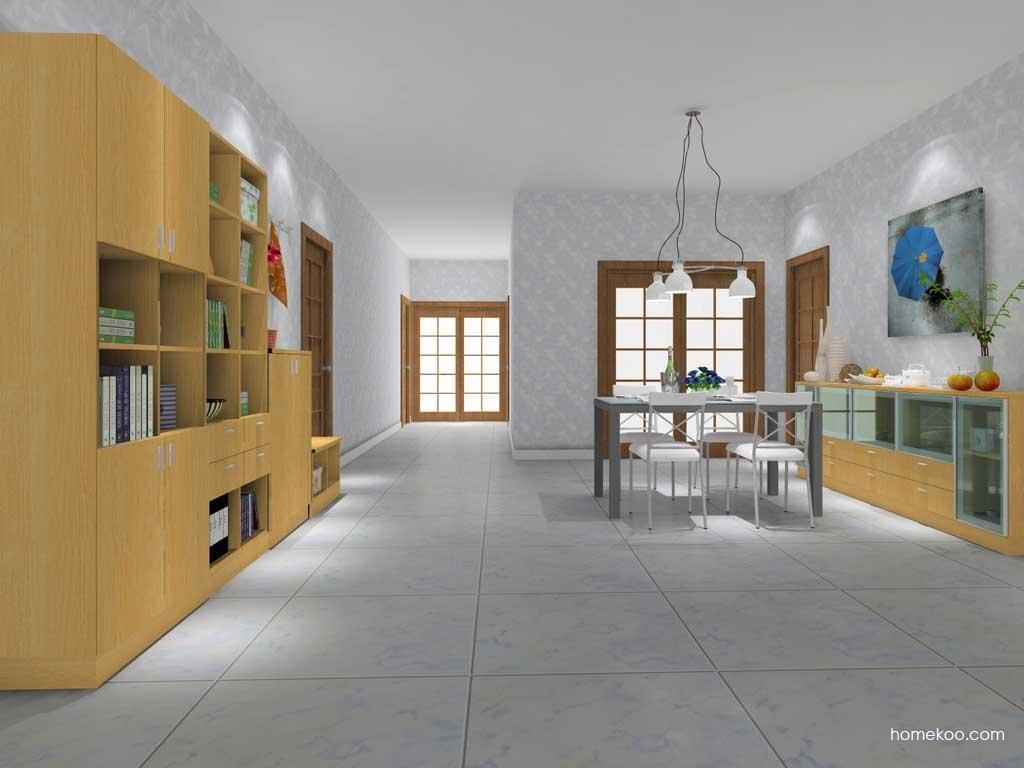 新实用主义家具E10132