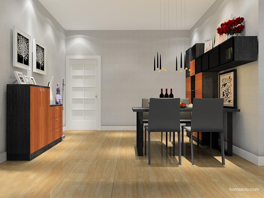 德国森林家具E10126