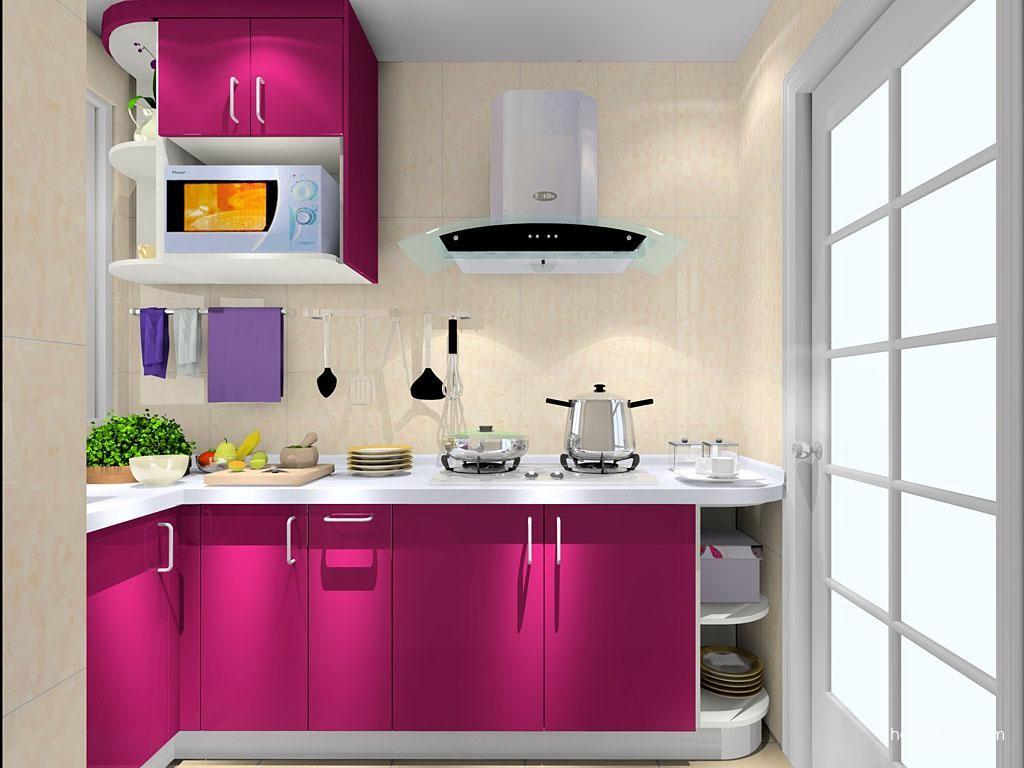 紫晶魅影F12802
