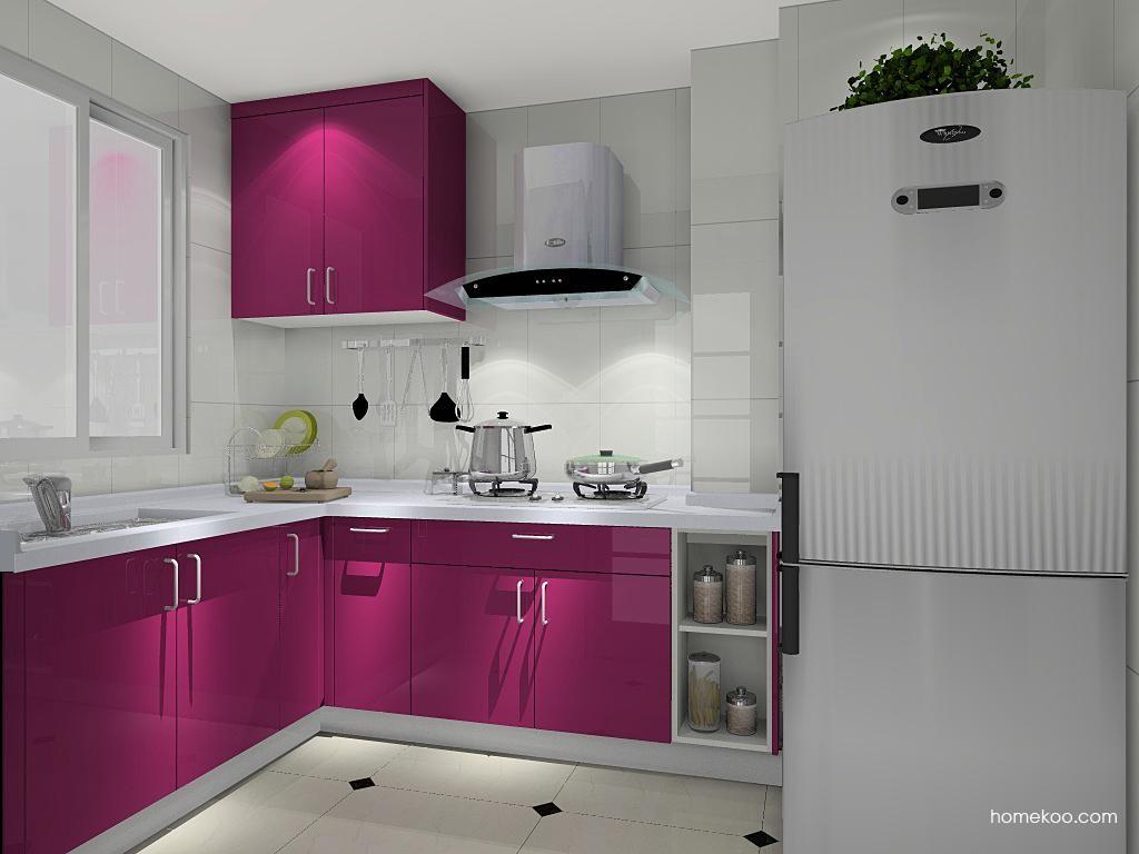 紫晶魅影F12789