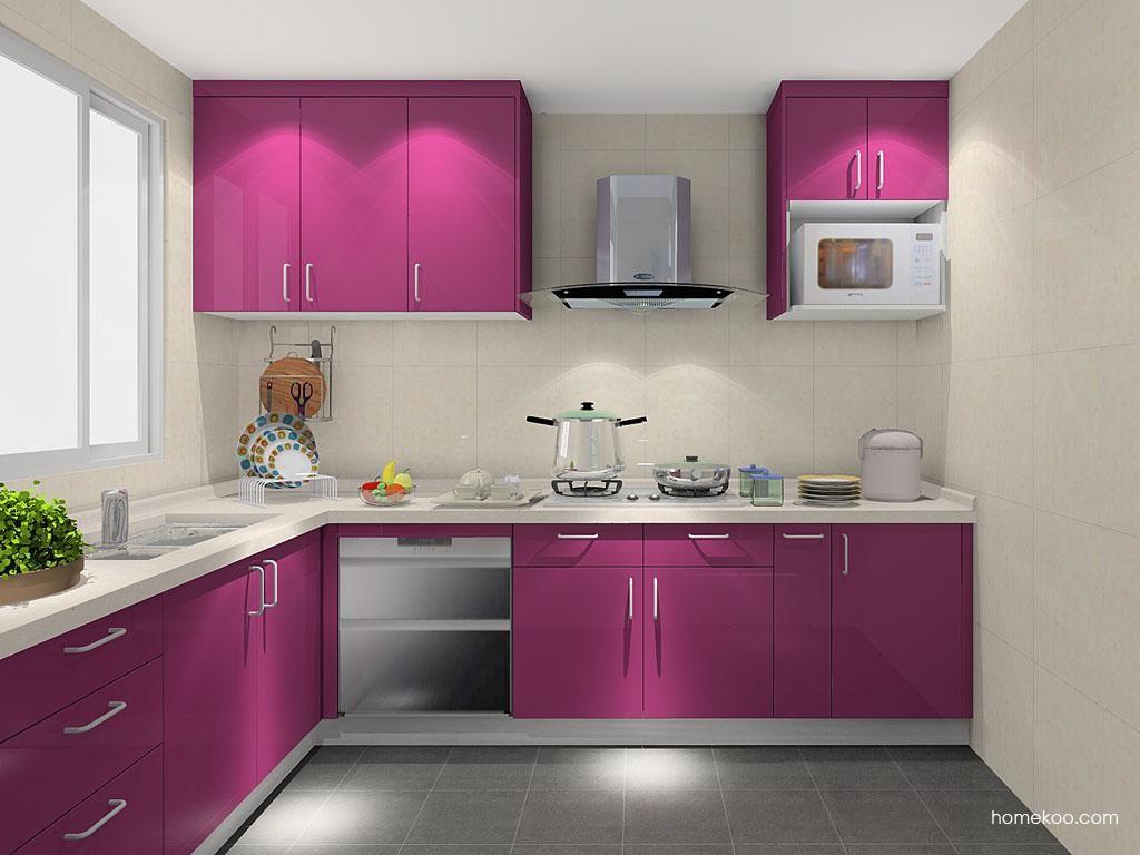 紫晶魅影F12813