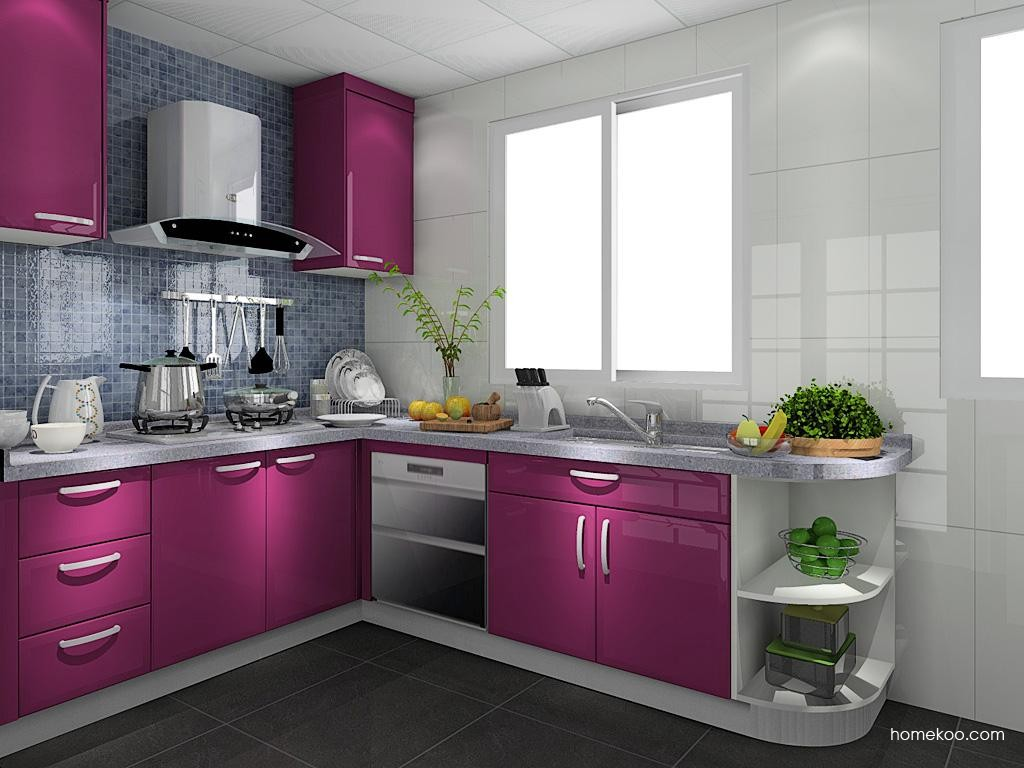 紫晶魅影F12905
