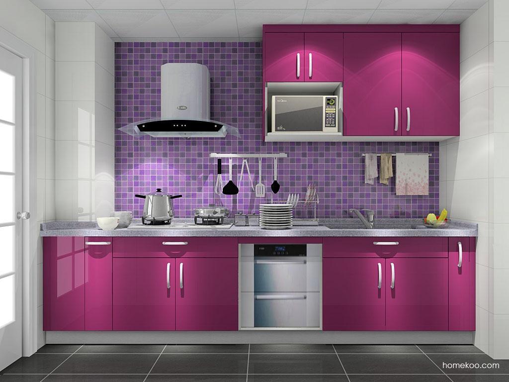 紫晶魅影F12899