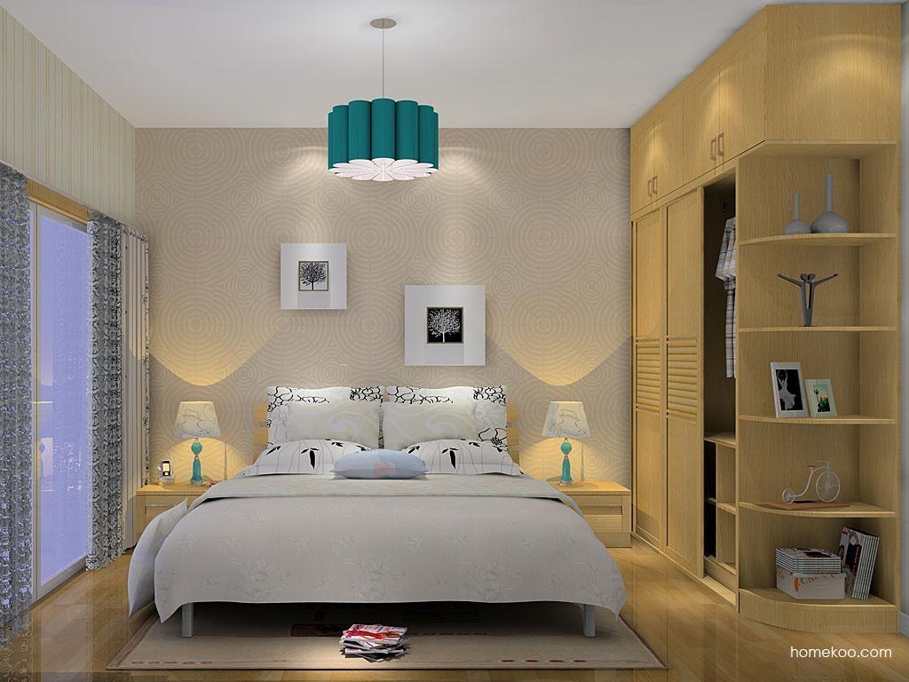丹麦本色家具A14026
