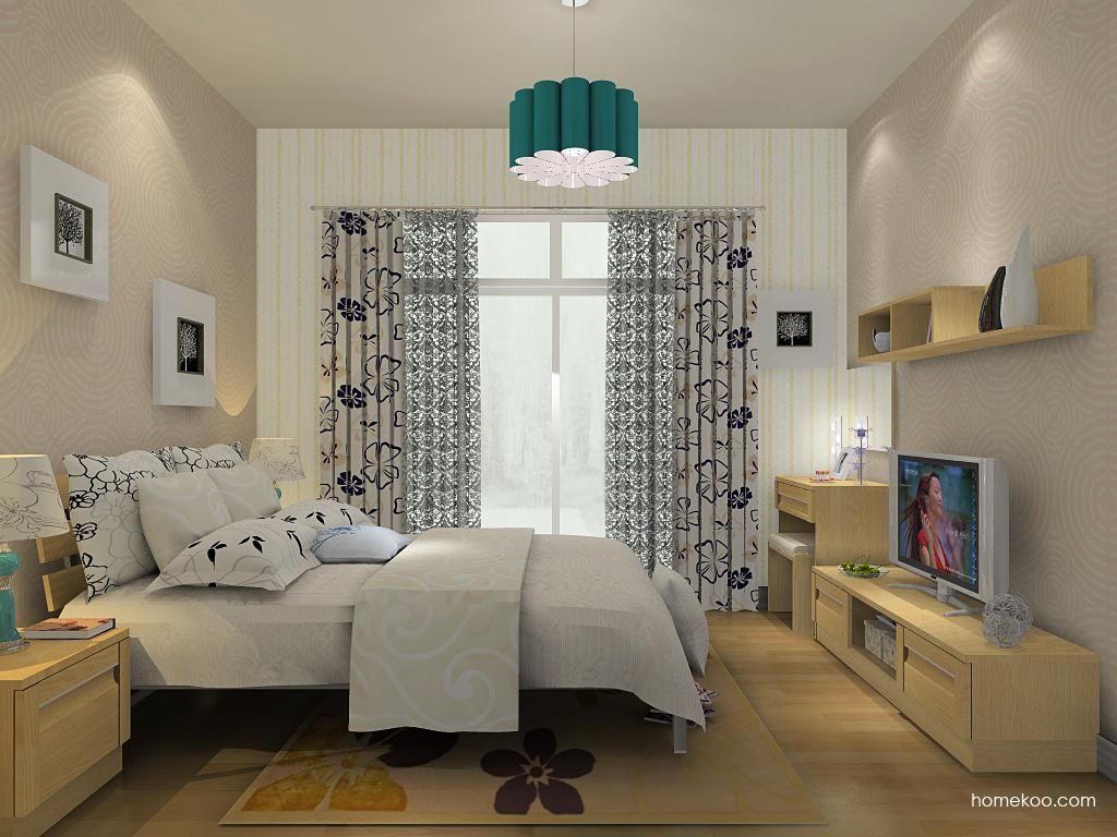 丹麦本色家具A14053