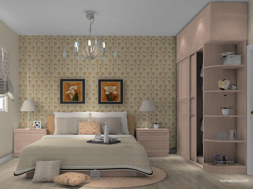 家具A14082