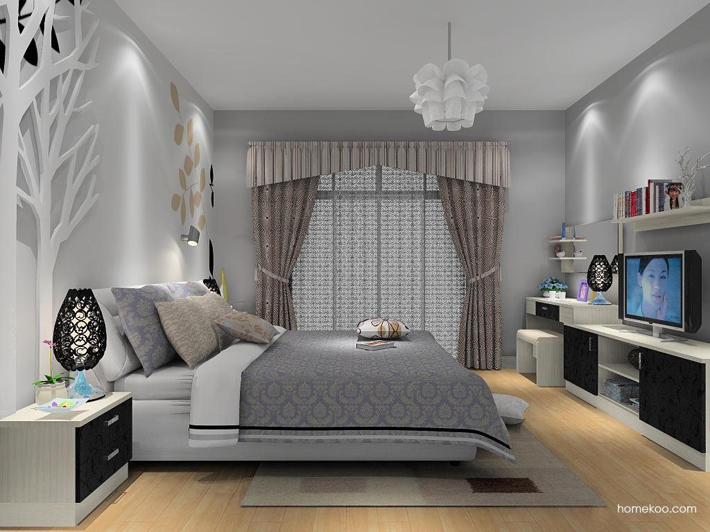 家具A14157