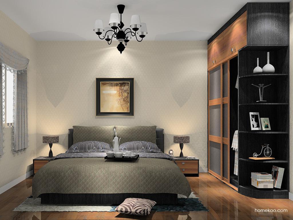 家具A14217