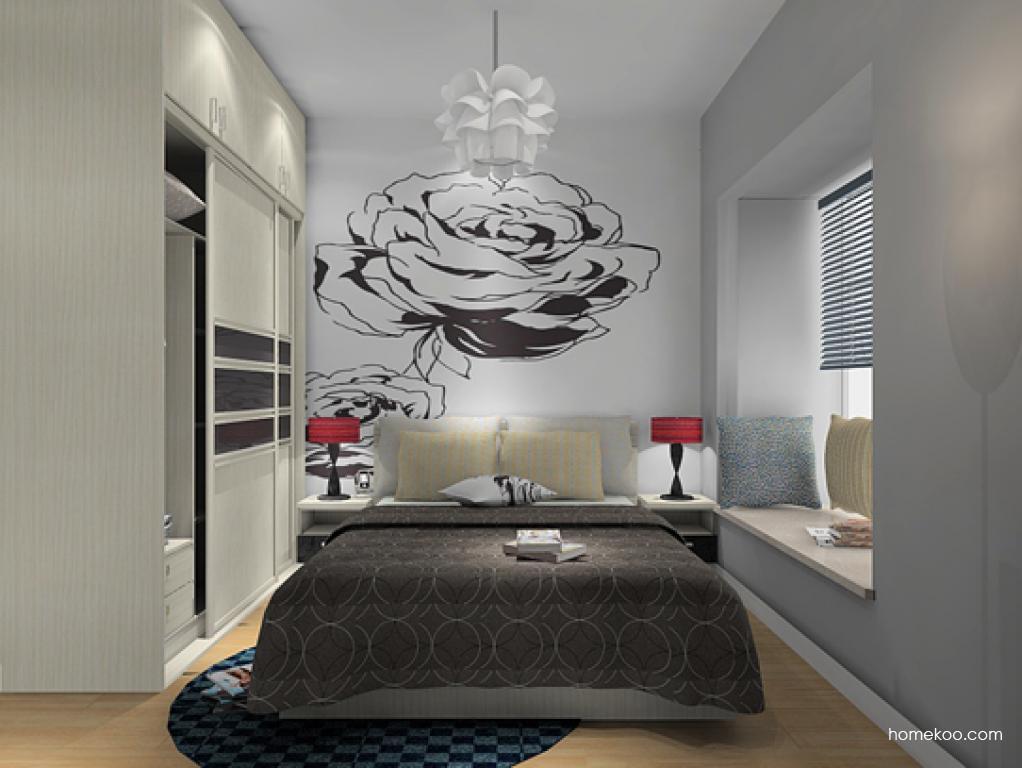 家具A14211
