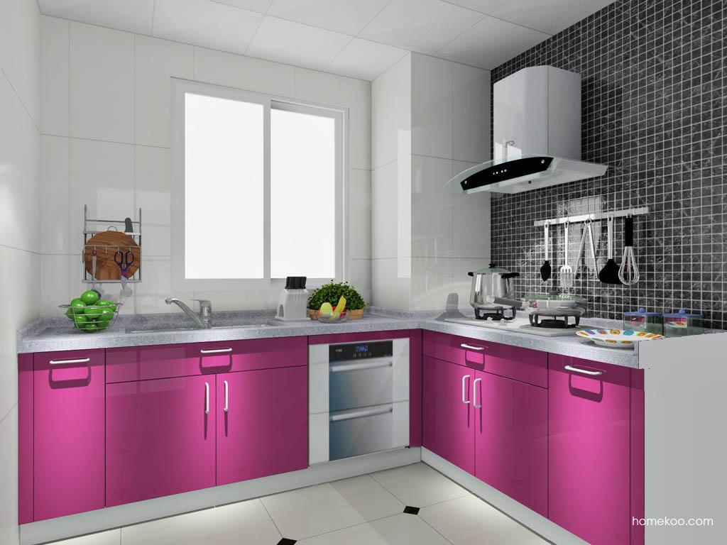 紫晶魅影F13099