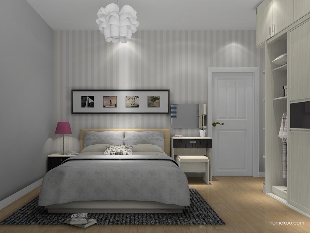 家具A14328