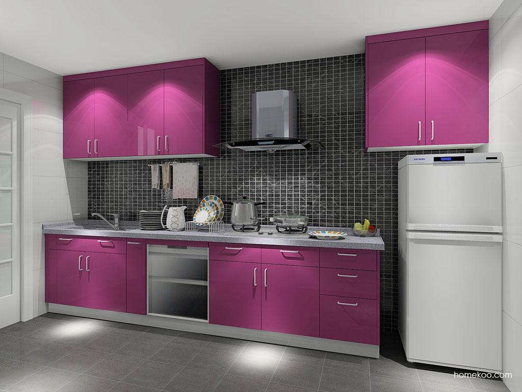 紫晶魅影F13499