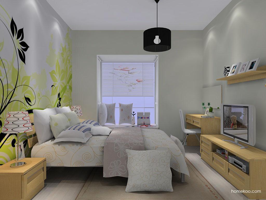 丹麦本色家具A14501