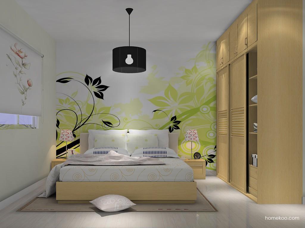 丹麦本色家具A14623