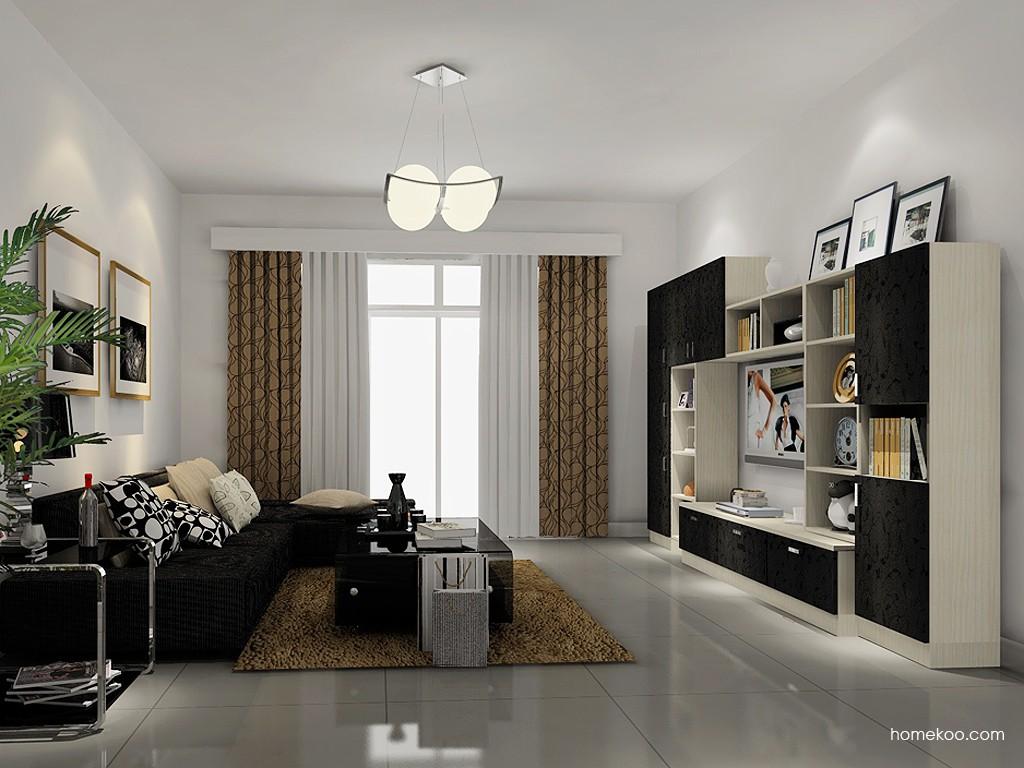 家具D14109