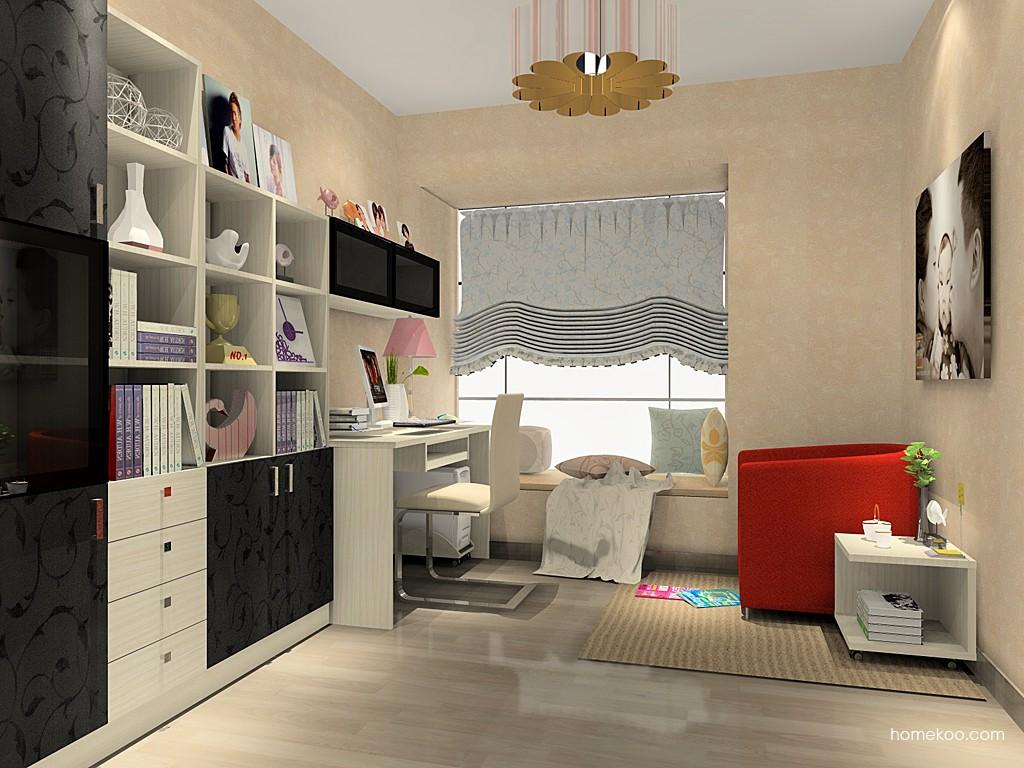 家具C14847