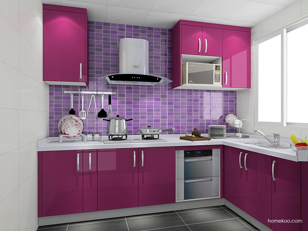 紫晶魅影F13768