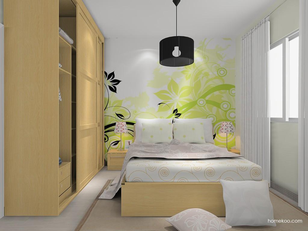丹麦本色家具A14881
