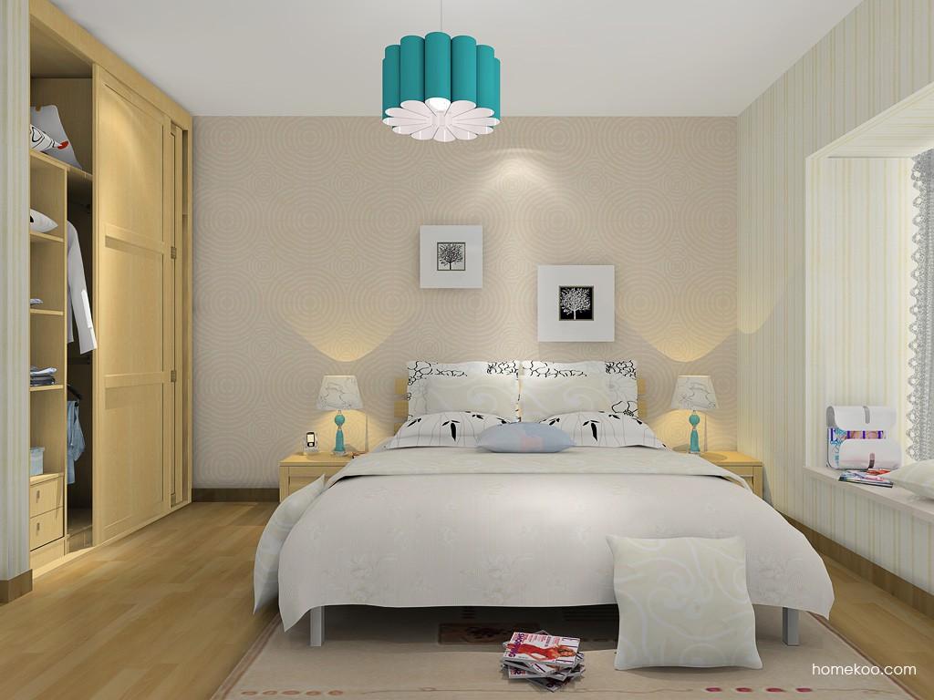 丹麦本色家具A15072