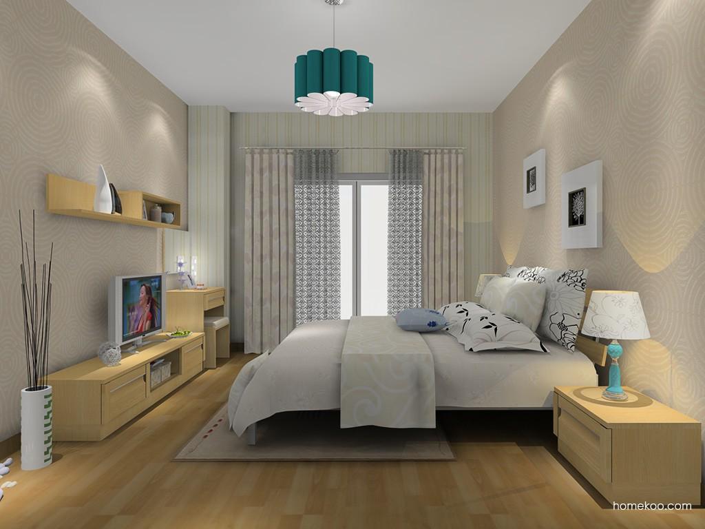 丹麦本色家具A15165