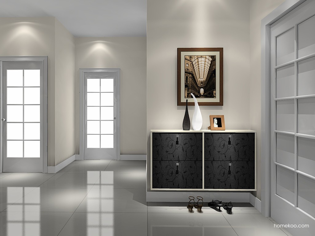 家具E11259