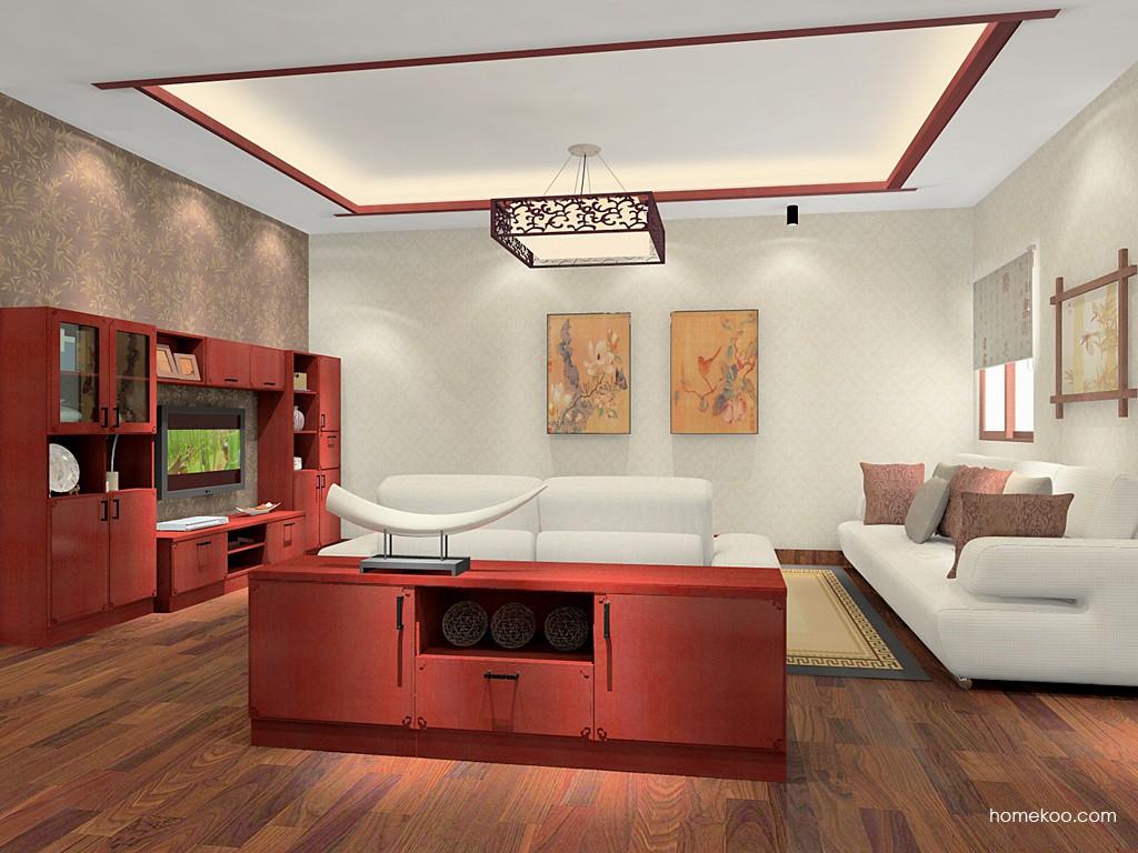 家具D14327