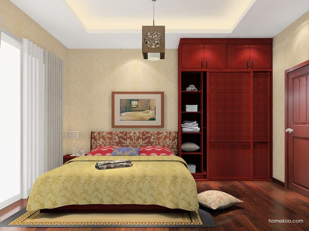 家具A15411