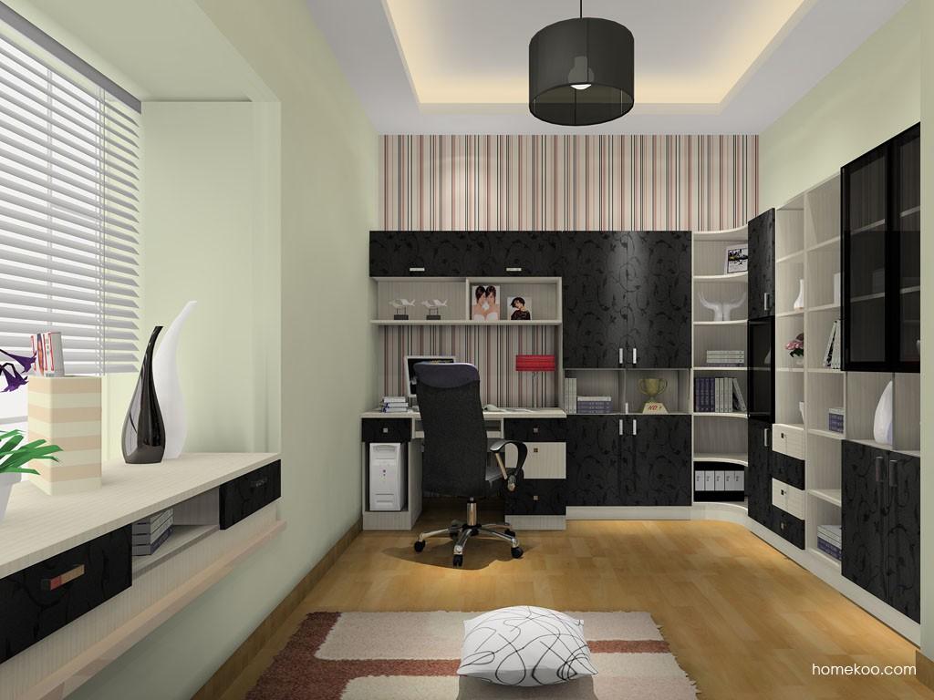 家具C15239
