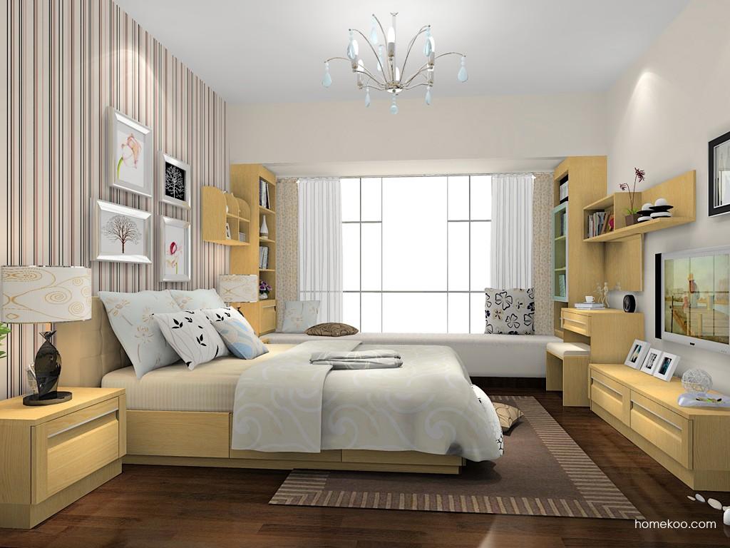 丹麦本色家具A15526