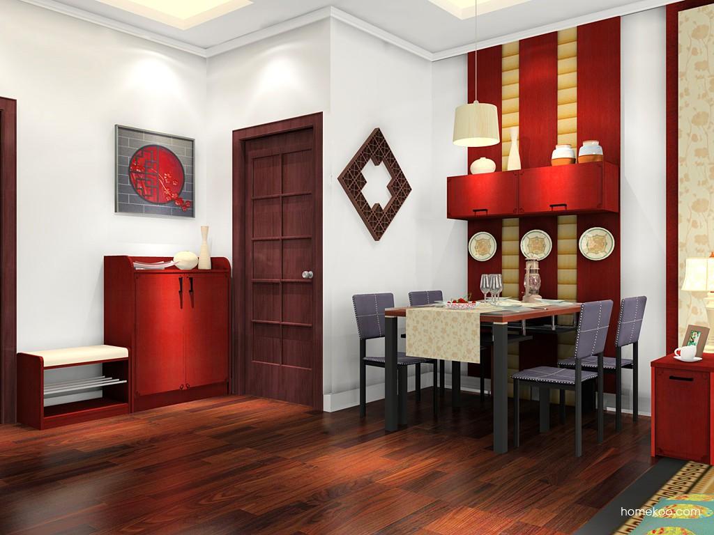 家具E11384