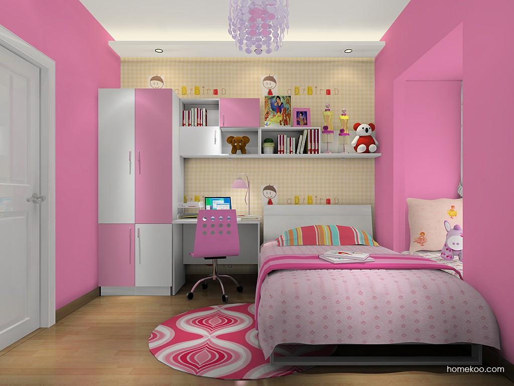 女孩的梦B15632