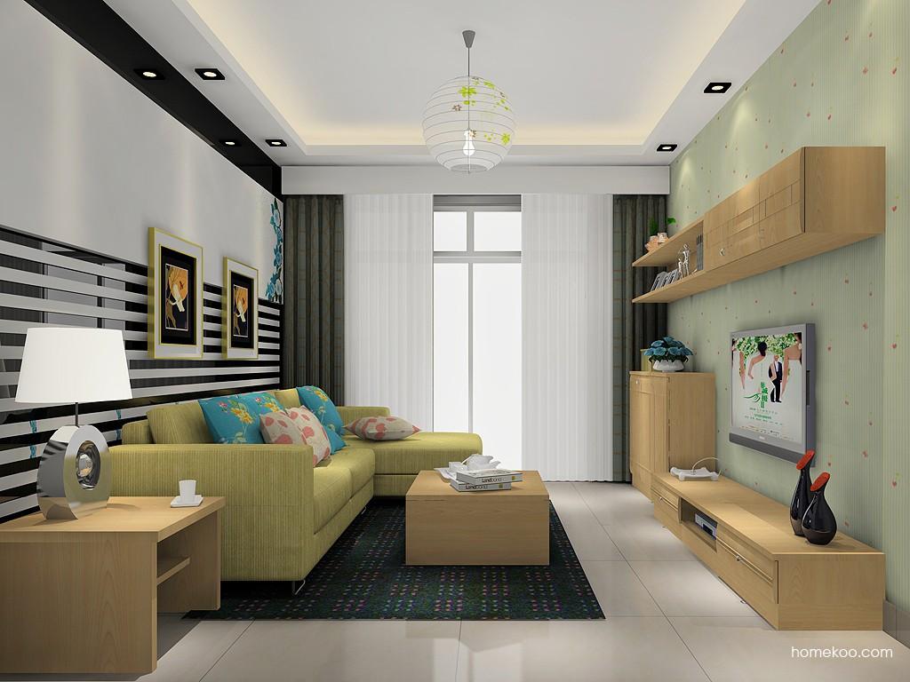 家具D15454