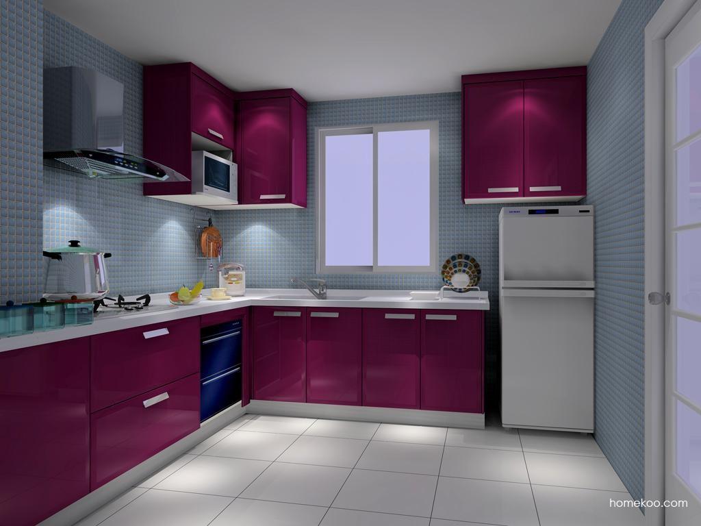紫晶魅影F5350